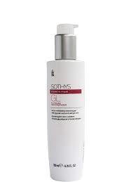 GL Glysalac Skin Preparer