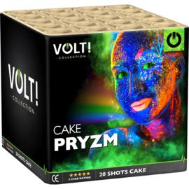 VOLT! Collection