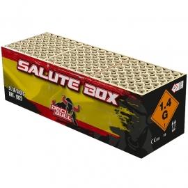 Salute Box