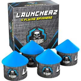 Launcherz
