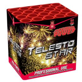 Telesto Star