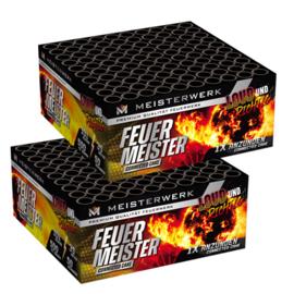 Feuermeister 1+1