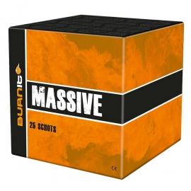 Massive **
