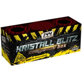 Kristallblitz