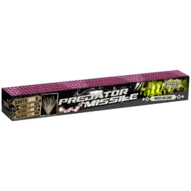 Predator Missles