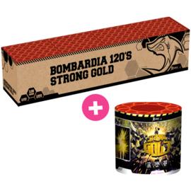 Bombardia