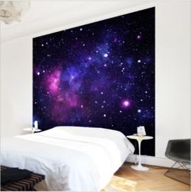 Behang Galaxy (vanaf)