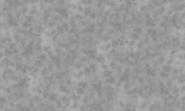 Concrete Ciré Behang 330617, zilver met zwart