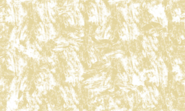 Concrete Ciré 330754