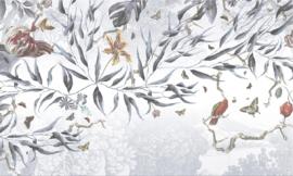 Behang Biodiversity