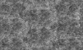 Concrete Ciré 330815