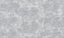 Concrete Ciré 330808