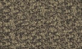 Concrete Ciré Behang 330693, goud met zwart