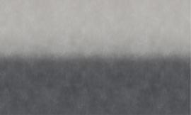 Behang Chalk Ombre
