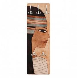 Design Kapstok; Cleopatra