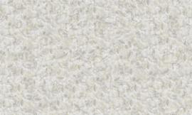 Concrete Ciré 330655