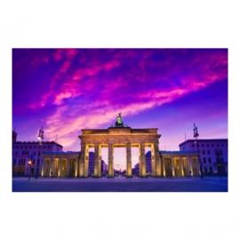 Vlies Fotobehang; This is Berlin (vanaf)