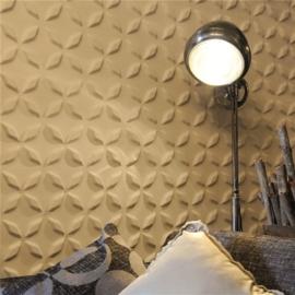3D-Wandpaneel: Saiphs