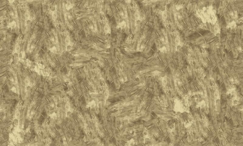 Concrete Ciré Behang 330792, goud