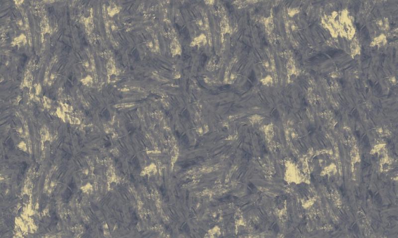 Concrete Ciré Behang 330785, antraciet met goud