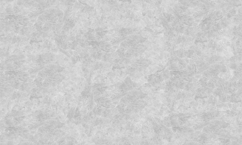 Concrete Ciré Behang 330846, zilver en zilvergrijs