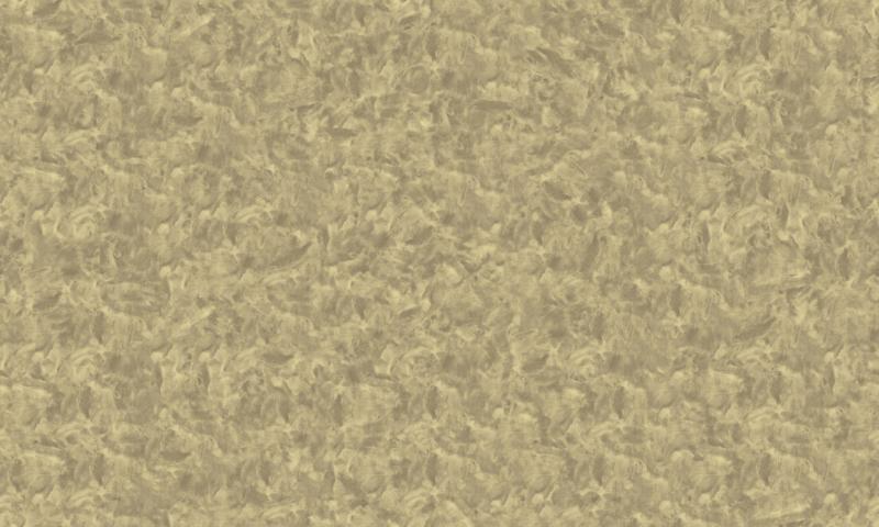Concrete Ciré Behang 330679, goud