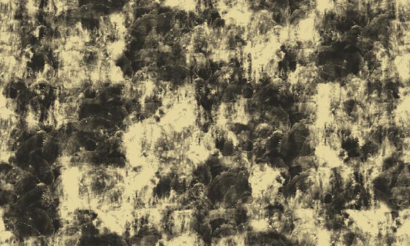 Concrete Ciré Behang 330730, goud