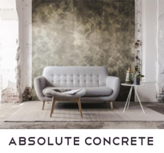 Absolute Concrete Ciré betonlook