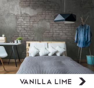 Vanilla Lim Noordwand