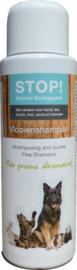 STOP! Shampoo 250ml