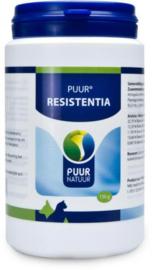 PUUR  Weerstand/Resistentia 150gr