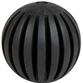 Spunkball Gladiator 7,5 cm - extra sterk