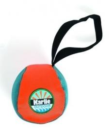 Waterbal - aqua