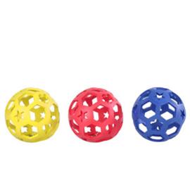 RUFFUS Cubeball S 12cm