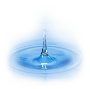 waterdruppel.jpg