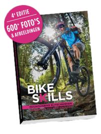 Bike Skills Boek