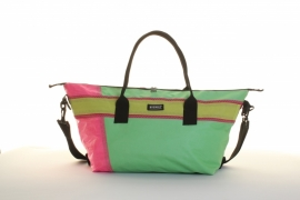 Bagroll Motion windsurf tas