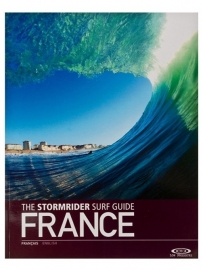 The Stormrider Guide, France