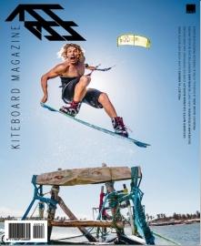 Access kiteboard magazine nr 2 2016