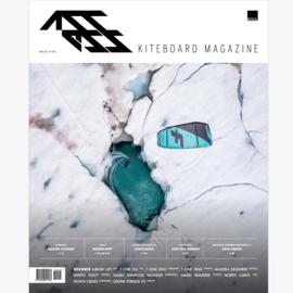 Access kiteboard magazine #5 2020