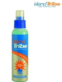 Island Tribe Aftersun Spray 125ml
