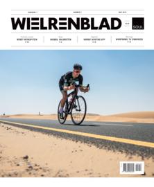 Wielrenblad nr 2 2019