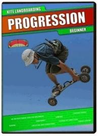 Progression Landboarding (instructiefilm)