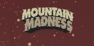Mountain Madness abo-korting actie