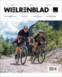 Wielrenblad #3 2020