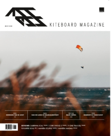 Access kiteboard magazine nr 1 2019