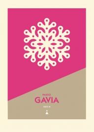 Klassieke beklimmingen Gavia