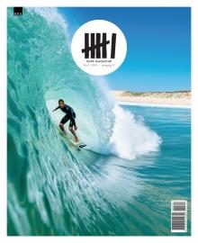 6 surf magazine nr 2 2015