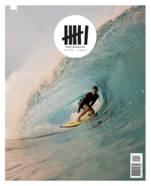 6 surf magazine nr 2 2018