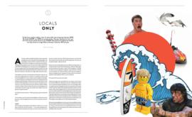 6 surf magazine nr 2 2017